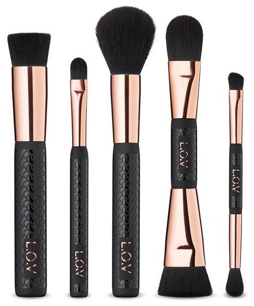 lov-makeup-brushes
