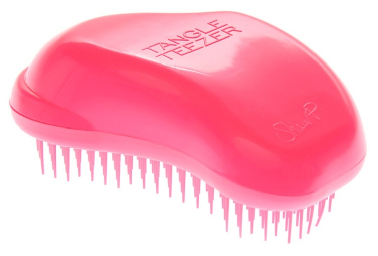 2016-fav-beauty-tools-tangle-teezer