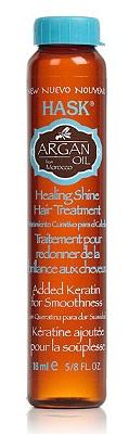 2016-fav-hair-hask-oil