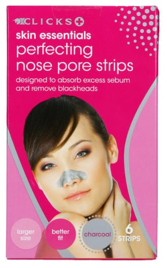 2016-fav-skin-clicks-skin-essentials-perfecting-nose-pore-strips
