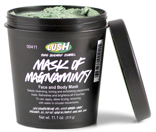2016-fav-skin-lush-mask-of-magnaminty