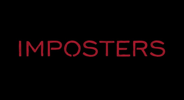 imposters-1