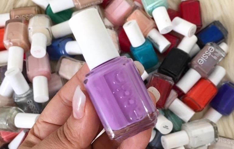 nails-essie-1
