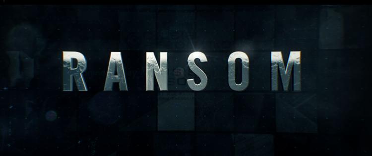ransom-6
