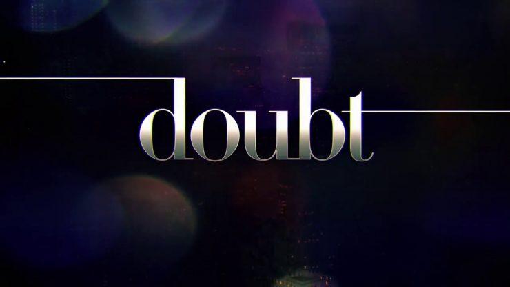doubt-1