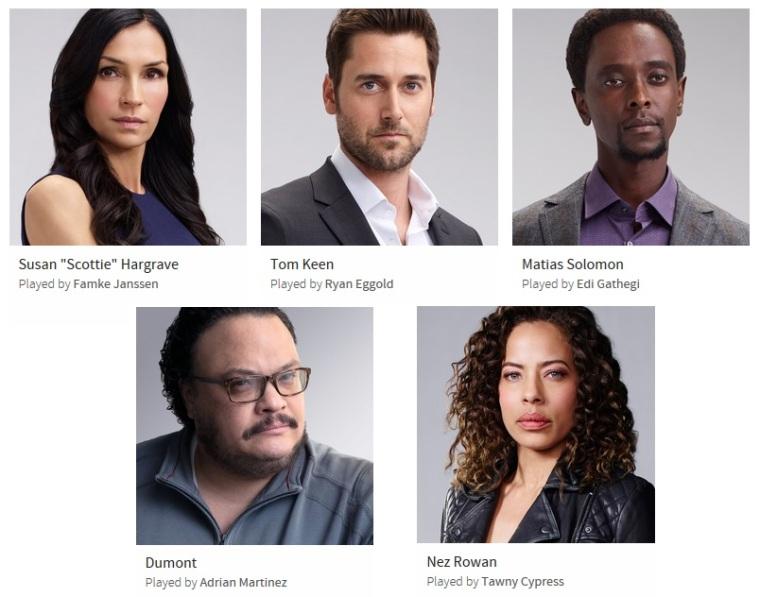 blacklist-cast
